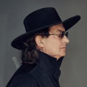 » Marc Veyrat ne mange pas son chapeau » – Le chef détalonné de sa 3ème étoile, expert en emmerdes et rebondissements s'exprime sur Libé