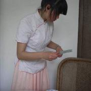 Dai Jianjun, activiste du terroir chinois – épisode 6