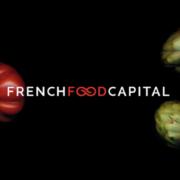 FrenchFood Capital– Le fonds d'investissement français qui mise sur l'alimentaire a bouclé sa première levée de fonds de 132 M€