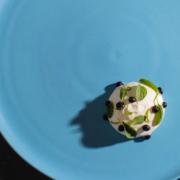 Innovation – » Une nouvelle génération de restaurateurs, à l'affut des tendances, a réussi à faire émerger de nouveaux modèles » indique Bernard Boutboul