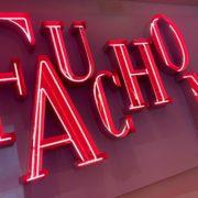 Le temps d'un déjeuner incognito au Grand Café Fauchon