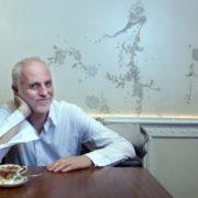 À Londres, le restaurant iconique Momo de Mourad Mazouz rouvre ses portes – F&S était sur place