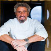Un chef français comme jury de Top Chef Brésil – Emmanuel Bassoleil a construit un empire dans la gastronomie