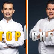 C'est ce soir que se déroule la finale de Top Chef 2019 saison 10 – découvrez les 2 finalistes et inscrivez-vous pour le casting 2020