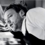 Arnaud Donckele signera l'offre culinaire du Cheval Blanc à Paris, ouverture premier semestre 2020