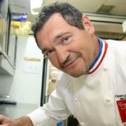 Elie Cazaussus – Le sud-Ouest perd un grand Pâtissier MOF