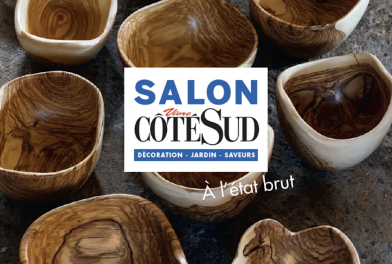 Magasin De Tissus Salon De Provence salon vivre côté sud - aix-en-provence - food & sens