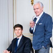En prenant une participation majoritaire dans Ducasse Education, le groupe Suisse SOMMET Éducation  à l'ambition de devenir le leader mondial des formations aux métiers de l'hospitalité