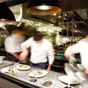 Santé – chef de cuisine : » horaires, stress, fatigue, un métier qui abîme la santé «