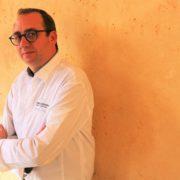 1000 personnes pour le plus grand cours de cuisine étoilé du monde par Lionel Levy le 28 juin à Marseille