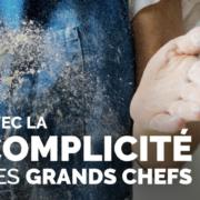 LaFourchette lance ses Awards du restaurant 2019 …