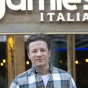 Jamie Olivier – On en sait un peu plus sur les pertes financières du groupe de restaurants Jamie's Italian