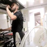 Face à la canicule – les cuisiniers s'organisent et vous chefs quelles solutions appliquez vous ?