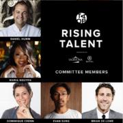 The Art of Plating – pour faire progresser de l'art culinaire, les acteurs de l'ombre seront récompensés