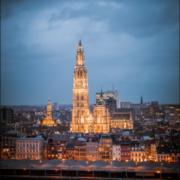 Le 50Best 2020 aura lieu à Anvers: Hélène Pietrini, la directrice du classement, explique ce choix à F&S