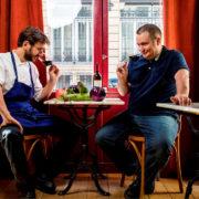 5 restaurants français reçoivent le Grand Award of Excellence par le Wine Spectator
