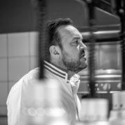 Emmanuel Renaut : cuisine trois étoiles bercée par la montagne