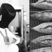 Le chef Cédric Grolet ouvrira sa première boulangerie à Paris à la fin de l'année