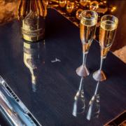Champagne Armand De Brignac, Cognac D'Ussé – Jay-Z le rappeur qui investit dans les produits français