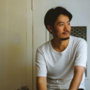 Sota Atsumi le jeune chef Japonais qui ouvre en septembre à Paris veut réinventer la cuisine traditionnelle française