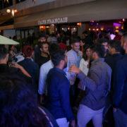 Cette semaine au Café Français à Colombo on a célébré le Sri Lanka – Parce que faire revenir les touristes c'est l'affaire de tous