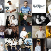 Romain Meder, Mauro Colagreco, Sébastien Bouillet, Mathieu Viannay, Serge Viera, Joseph Viola … 80 chefs attendus au Lyon Street Food Festival