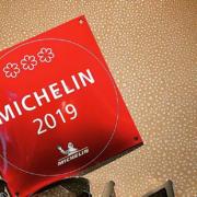 Étoiles Michelin – » la récompense revient à toute une équipe, mais la descente de niveau est uniquement attribuée au chef. «