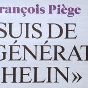 Les 4 vérités de Jean-François Piège sur le JDD de ce week-end – Décryptage