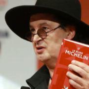 Marc Veyrat se rebiffe contre le Michelin – il attaque en justice le guide