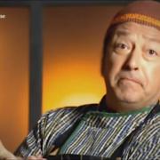 Un chef italien très connu dans son pays arrêté pour culture de plans de cannabis et détention de drogues