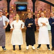 Top Chef saison 11 – prêt pour le tournage ! – le départ du chef Jean-François Piège va t'il fragiliser l'audience ?
