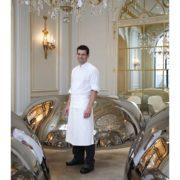 Petit déjeuner de Palace avec Fou de Pâtisserie – Week-end  Fou du Plaza Athénée