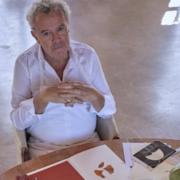 Brèves de chefs – Jean Imbert au Cheval Blanc St Barth, La porcelaine signée Alain Passard, Luc Debove rejoint le Groupe Ducasse, Thierry Marx chef engagé contre le cancer, …