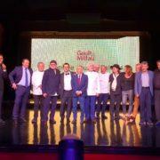Le Gault & Millau crée les » Toques D'or «, 10 chefs historiques, » 10 sages » qui ne seront plus notés