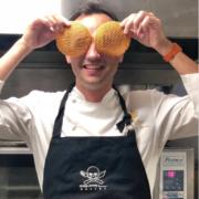 Scènes de Chefs – François Perret au Brésil, Grégory Cohen cuisine avec Kev Adams, Arnaud Donckele à La Scène, Matt Pokora & Alan Geaam, l'insatiable Gordon Ramsay ….