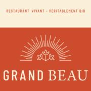 Ouverture de Grand Beau – Galeries Lafayette Beaugrenelle – Tout beau, tout bio