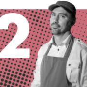 Les 50 français les plus influents du monde pour VanityFair- 5 sont dans la catégorie FOOD