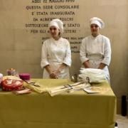 Semaine de la Cuisine Italienne dans le Monde 2019 : «La Grande Bontà» débarque en France