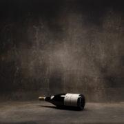 Vente aux Enchères exceptionnelle «Portrait(s), a gallery of fine wine collections» – 8 décembre – Genève