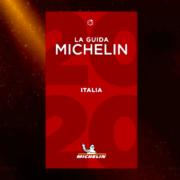 Guide Michelin Italie 2020 : le palmarès sera dévoilé aujourd'hui