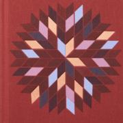 Dans la hotte du Père Noël, livres de cuisine d'ailleurs – Embarquement immédiat pour la Turquie