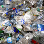 La fin de l'emballage plastique à usage unique en 2040 en France – Certains chefs se mettent déjà au Zéro Déchet