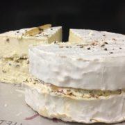 N'oubliez pas le fromage – Focus sur la maison Androuet qui fête ses 110 ans…