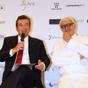 Paris Food Forum est officiellement lancé – Retenez la date : le 3 juin 2020 à Paris