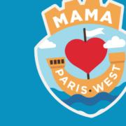 Mama Shelter – Ouverture du Mama Paris West