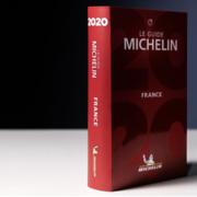 Il n'y aura pas d'autres restaurants 3 étoiles déclassés en 2020 au guide Michelin France