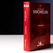 Le Guide MICHELIN maintient la présentation de sa sélection 2021 en janvier mais la cérémonie prévue à Cognac est reportée en 2022
