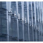La Samaritaine Paris Pont-Neuf 2020 – » On trouve(ra) tout à la Samaritaine » – Ouverture attendue au printemps