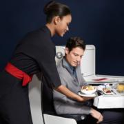 10Best du catering – la compagnie aérienne gagnante est…  Air New Zealand