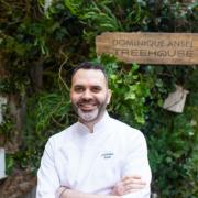 Londres : le chef Dominique Ansel ouvre son premier café/restaurant, le «Treehouse» – on était à l'opening hier